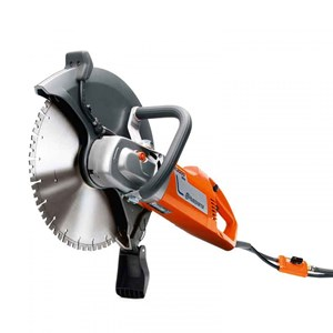 "14"" Electric Cutoff Saw"