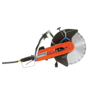 "14"" Air Cutoff Saw"