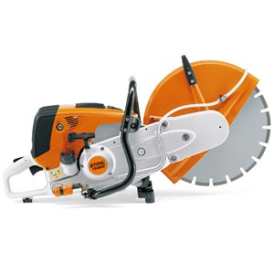 "16"" Electric Cutoff Saw"
