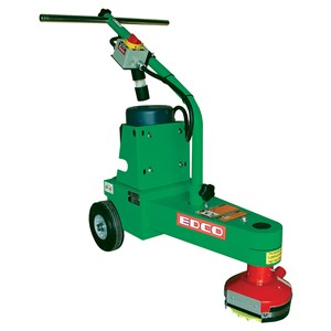 Concrete Edger Electric