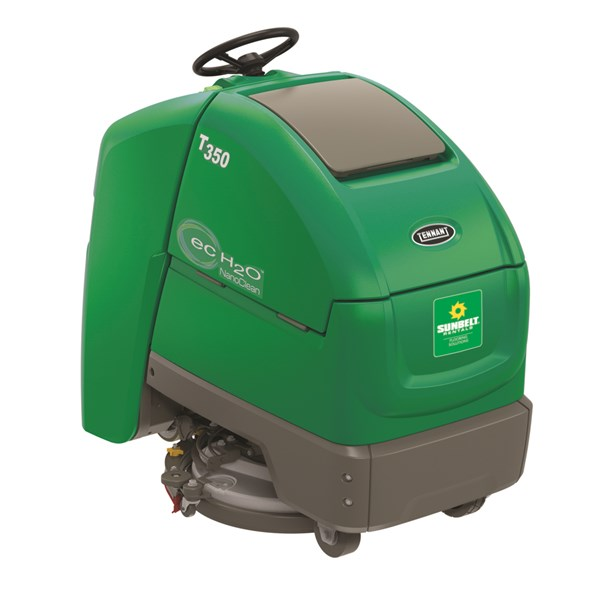 "S/O 20-24"" Path Floor Scrubber Battery"
