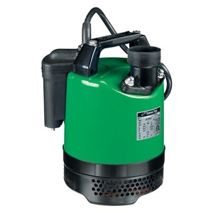 "2"" 1/2hp Submersible Pump Auto Float"