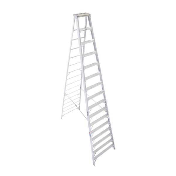 16' Step Ladder Rental