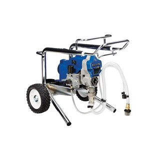 Paint Sprayer Electric .4 Gpm