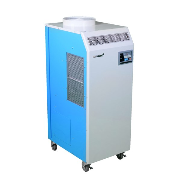 1.5T Office Portable AC/Dehu 110V