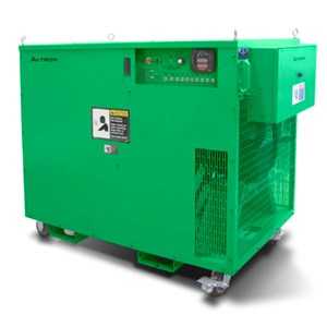 400kW A/C Resistive Load Bank