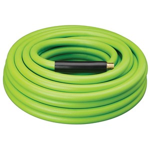 "3/8"" x 50' Air Compressor Hose"