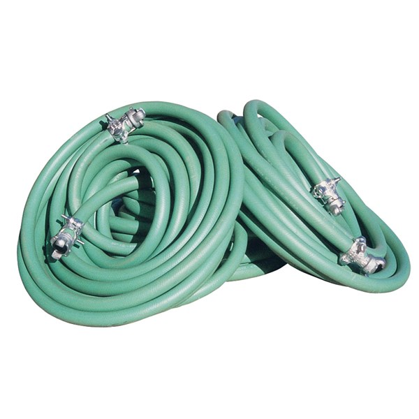 "3/4"" x 50' Air Compressor Hose"