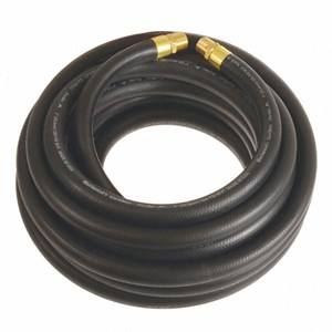"1 1/2"" x 50' Air Compressor Hose"